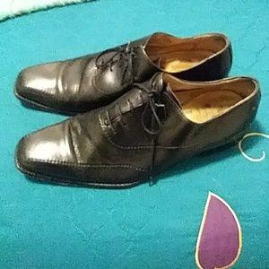 Calzoleria Harris dress shoes